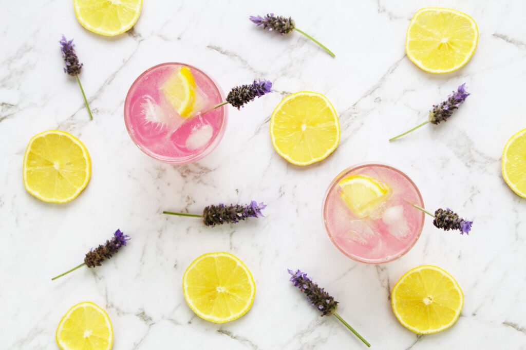 lavender-lemonade-recipe