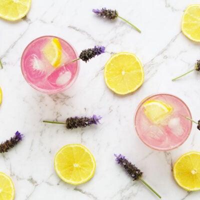 lavender-lemonade-recipe